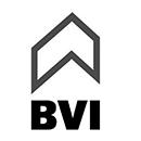 dw-bvi-3